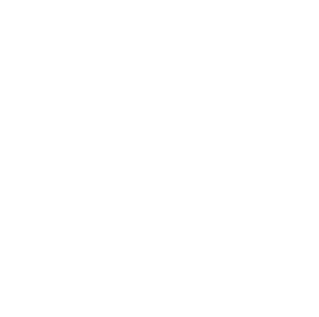 DRIPUP - LIVE THE WAY YOU ARE
