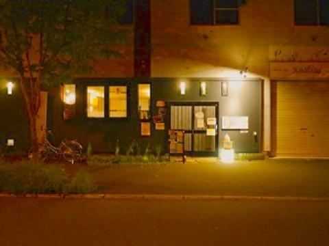 gallerycafe01-1
