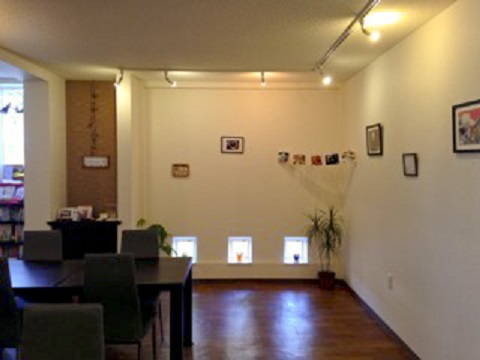 gallerycafe01-2