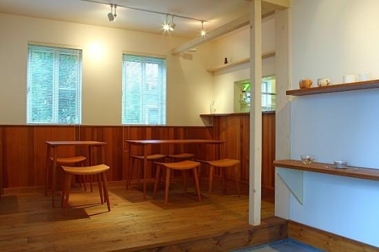 gallerycafe02-2