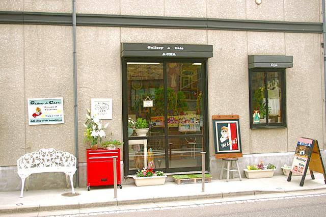 gallerycafe05-1