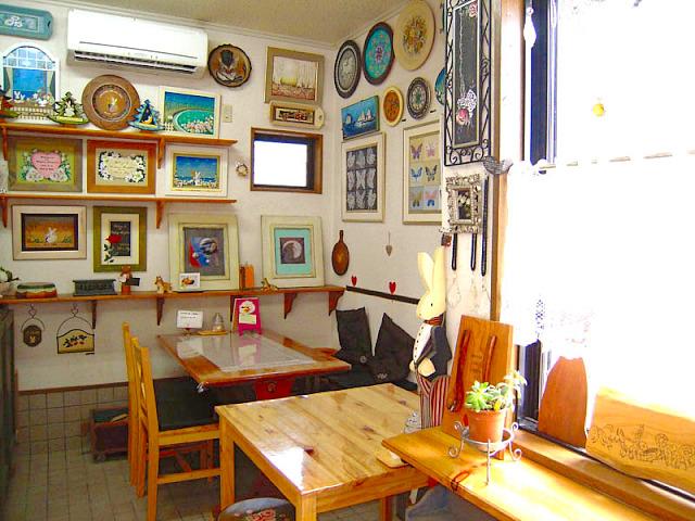 gallerycafe05-2