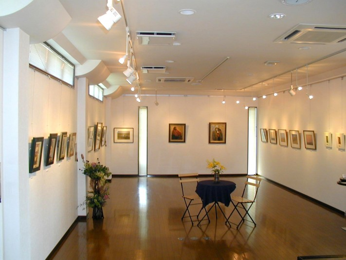 gallerycafe06-2