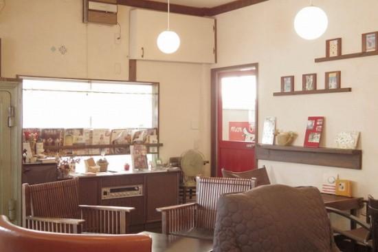 gallerycafe07-2