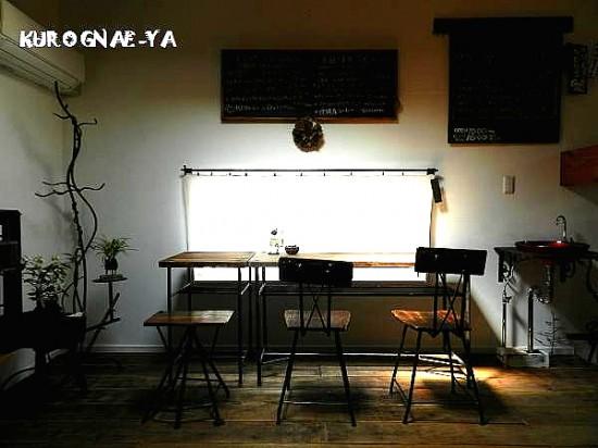 gallerycafe08-1