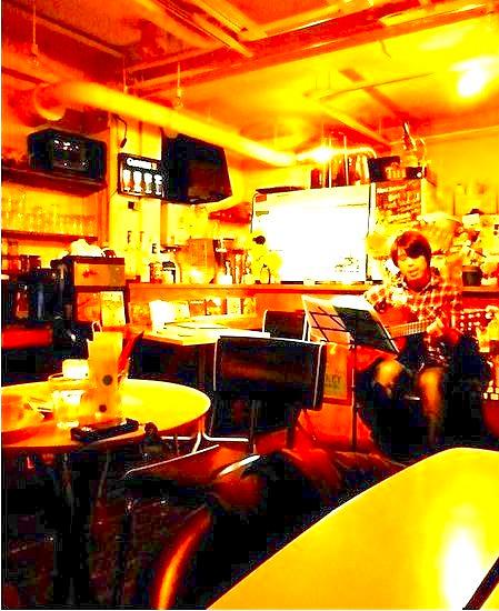 gallerycafe010-2