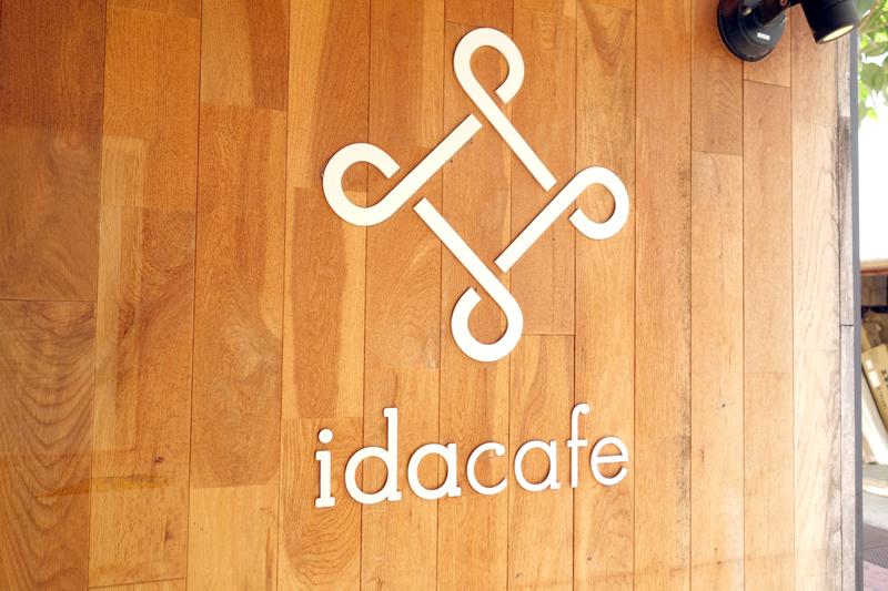 idacafe画像